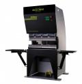 Электромеханический листогибочный пресс Boxer R 850 light