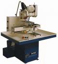 Станок заточный для дереворежущего инструмента ВЗ-384