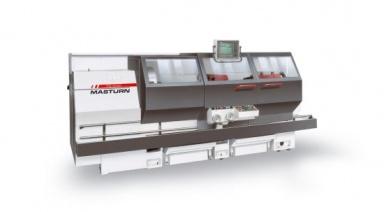 MASTURN 820 CNC