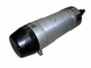 Электромеханические зажимные головки ЭМГ-50 , ЭМГ-51, ЭМГ-52, ЭМГ-53