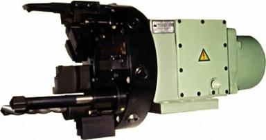 Головки автоматические универсальные УГ 9326, УГ 9321