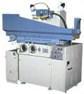 Плоскошлифовальный станок 3Д711ВФ11