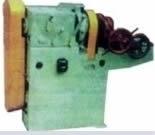 Резьбонарезной станок ВМС-2А