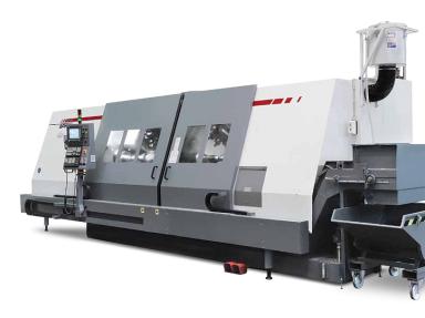 SPH 50 CNC, SPH 50D CNC, SPH 50DS CNC