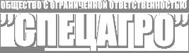Металлообрабатывающие станки, продажа: фрезерные станки, токарные станки