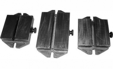 Комплект подкладных плит 3Е642Е.П32