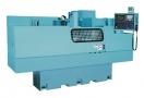 Круглошлифовальные станки с ЧПУ AGP-50, AGP-60 / 75 / 100 / 150 / 200