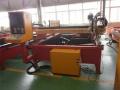 Cтанки для плазменной резки листового металла серии CNCTG
