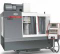 MCV 1000 5AX