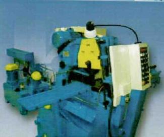 Станок специальный отрезной МП6-1250