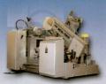Станок сверлильный ленточно-отрезной модели МП6-1968