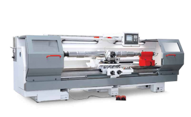 ROLLER 2800 CNC