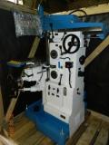Фрезерный станок СФ-676 широкоуниверсальный инструментальный