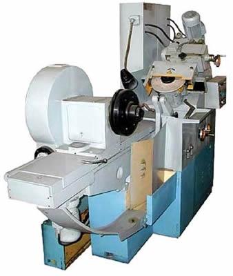 Станок заточной для дисковых пил 3Е692