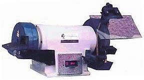 Точильно-шлифовальный станок 3Л631