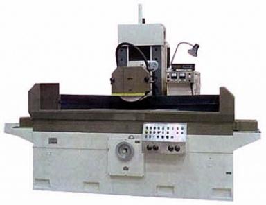 Плоскошлифовальный станок 3Л722В-70