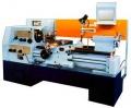 Токарно-винторезный станок ГС526У-02 (d- 500 мм, l - 2000)