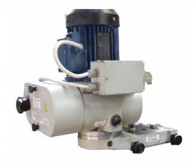Приспособление для наружного круглого шлифования ВЗ-318.П17