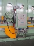 Кромко-фрезерный станок ХBJ-15